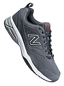 New Balance� Suede Walkers