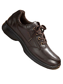 Soft Stags® Leather Oxfords