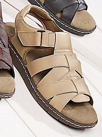 Deer Stags� Soft Stag� Sandals