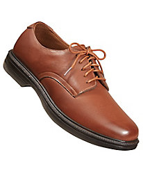 Soft Stags� Oxfords