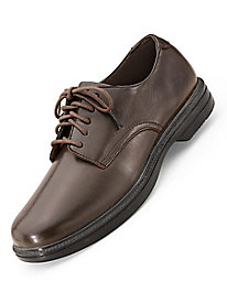 Soft Stags® Oxfords