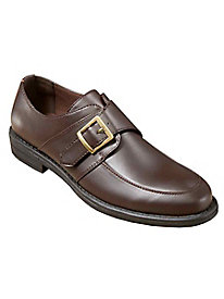 Botany 500� Leather Dress Shoes