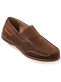 Casual Joe� Deck Shoes