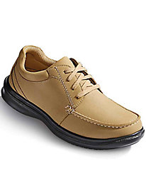Deer Stags� 902 Collection Oxfords