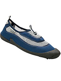 Cudas Slip-On Water Shoes