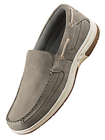 Deer Stags Casual Loafers