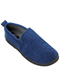 Luxe Club™ Cloud Nine Slippers