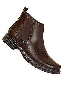 Soft Stags® Leather Boots
