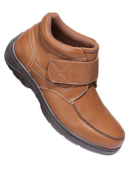 Haband Com Mens Shoes