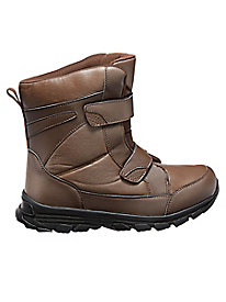 Ice House� Lightweight Boot