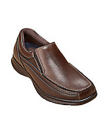 Dr. Scholl's� Leather Casuals