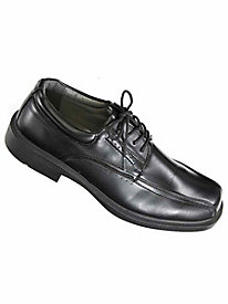 Deer Stags® Lace-Up Oxfords