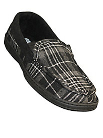 Northern Trail™ Flannel Slippers