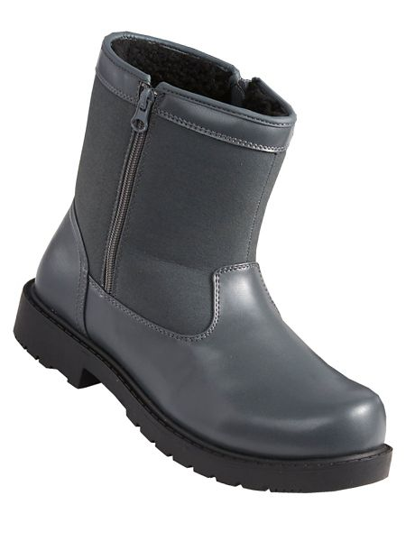 Blair Men S Shoes