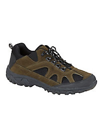 Gold-Toe® Hikers