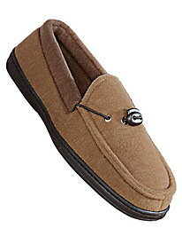 Healthrite® Terry Slippers