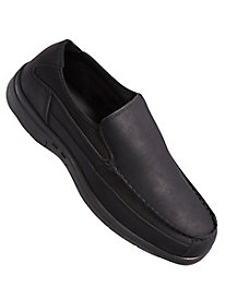 Dear Stags® 901 Collection Loafers