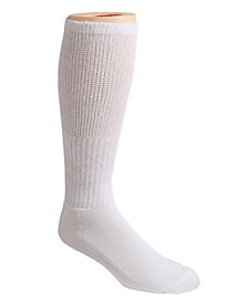 Gentleman's Stay-Up Socks