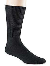 No-Sag Socks