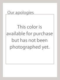 Islnd Turquoise