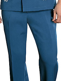 Haband Travelers� Pants