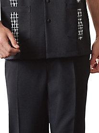 Travelers® Vacation Suit Slacks