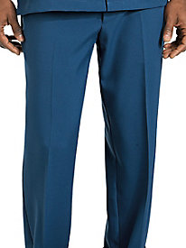 Travelers® Vacation Suit Slacks