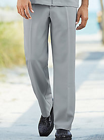 Travelers® Sun Seeker Suit Slacks