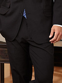 Ron Chereskin Suit Pants