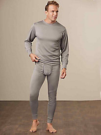 Instadry™ Long Underwear
