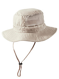 Sunblocker Hat