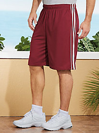 Active Joe® Sporty Shorts
