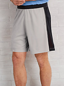 InstaDry™ Active Shorts