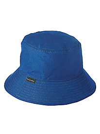 Stone Creek� Bucket Hat