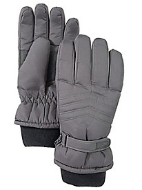 Pierre Cardin Mens Gloves