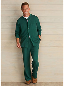 Stone Creek™ Thermal Pajamas