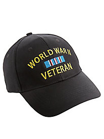 U.S. Armed Forces Hats