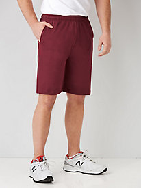 Active Joe® Lounge Shorts