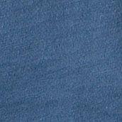 Slate Blue