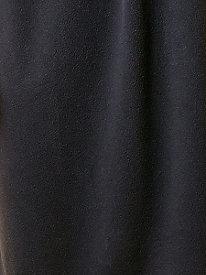 Arctic Bear� Fleece Wrap Robe