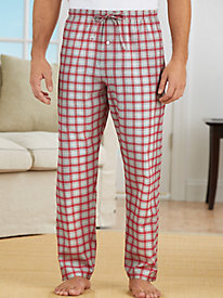Casual Joe� Pajama Pants