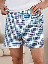 Men's Sale Sleepwear & Accessories