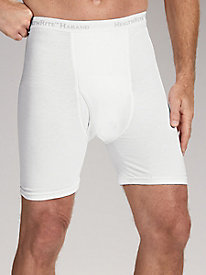 InstaDry™ Incontinence Mid-Length Briefs