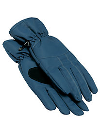 Ice House Gloves