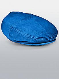 Ice House� Fleece Driver's Cap