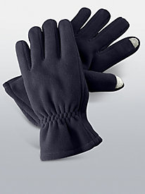 Ice House� Fleece Gloves