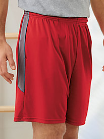 Active Joe� Sporty Shorts