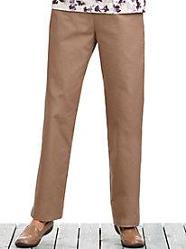 American Sweetheart® Mock-Fly Jeans