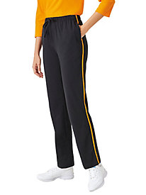 American Sweetheart® Athleisure Pants