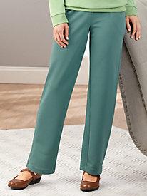 Thermaweave® Pants
